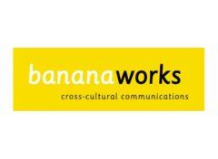 Bananaworks Communications