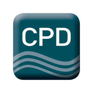 CPD Credits