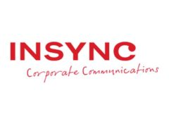 Insync Corporate Communications