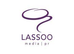 Lassoo PR