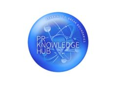PR Knowledge Hub Ltd