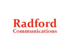 Radford Communications