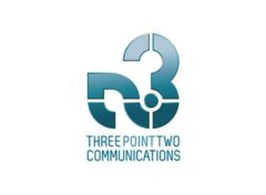 Three Point Two Communications