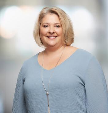Heather Claycomb APR, FPRINZ