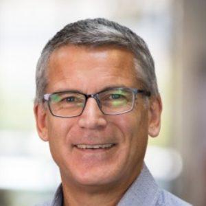 Profile photo of Andrew Pirie