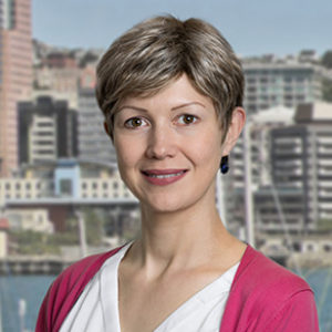 Profile photo of Miranda Richardson