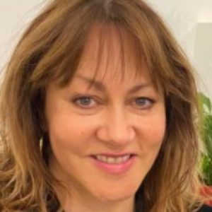 Profile photo of Maria Low