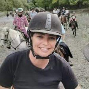 Profile photo of Charlotte Porter