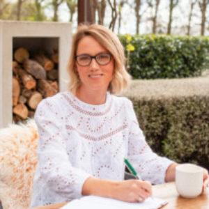 Profile photo of Amanda Livingston