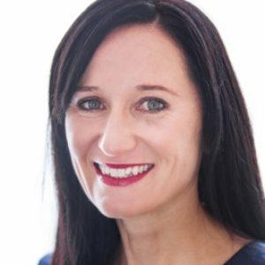 Profile photo of Holly Reid
