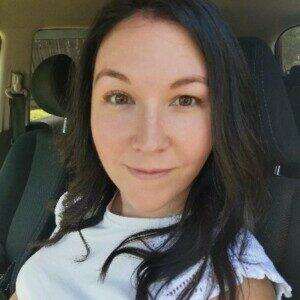 Profile photo of Jacinta Austin