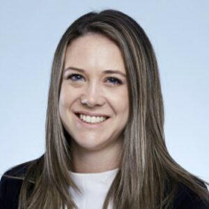 Profile photo of Jen Randell