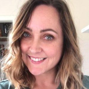 Profile photo of Karen Cousins