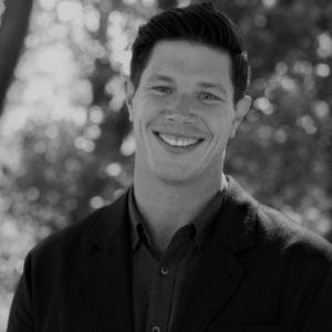 Profile photo of Robert Fitzgerald